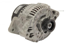 Generator MAPCO 13818