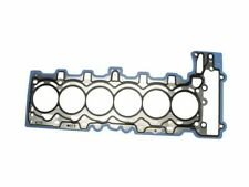 For 2008-2011 BMW 528i Head Gasket 37951JK 2009 2010