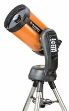 Celestron NexStar 8 SE Computerised Catadioptric Telescope with Mount 11069-CGL