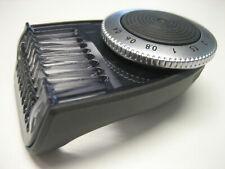 Philips 422203626161 Kammaufsatz für QP6510, QP6520 Oneblade Pro Rasierer