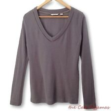Country Road V-Neck Wool Jumpers & Cardigans for Women