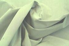 D124 de lujo de tono medio olivino Melange robusto ceroso Impermeable 100% De Micro Fibra