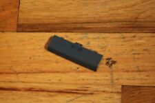 PANASONIC RQ-V162 CASSETTE AM FM WALKMAN Battery Cover Compartment RKK234T-1