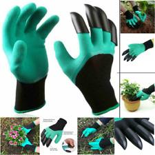 Garden Claws Gardening Gloves Medium