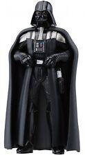 Takara Tomy MetaColle Star Wars Darth Vader Rouge One Die Cast Figure