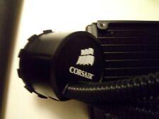 Corsair H50 Wasserkühlung All-In-One / Kompakt AM2