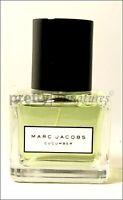 ღ Cucumber - Marc Jacobs - EDT 100ml *ohne Folie - without foil*
