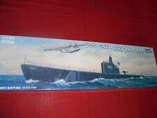 TRUMPETER® 05905 1:144 USS GATO SS-212 1941 NEU OVP