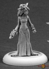 Reaper Chronoscope 50260 Xiufang Femme Fatale