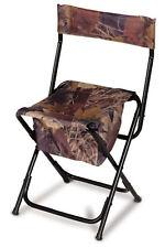 Ameristep Chair High-Back (Realtree® Xtra-Green™)