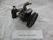Servopumpe Pumpe Servolenkung Rover 200 214 216 25 400 414 416 45 MG ZR