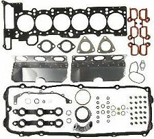 Head Gasket Set HS54414 Mahle Original