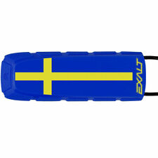 Exalt Bayonet Barrel Cover - Barrel Bag - Sweden - Paintball