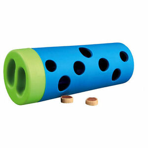 Trixie Dog Activity Snack Roll, 6.5 14 cm (32020)