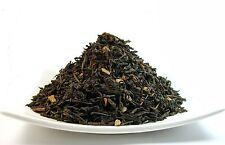 Cinnamon puerh tea Protects Heart Health  loose leaf tea 1  LB
