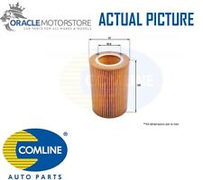 NEW COMLINE ENGINE AIR FILTER AIR ELEMENT GENUINE OE QUALITY EAF050