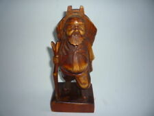 Japanese Statue Chinese Antiques