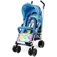 iSafe buggy Stroller Pushchair -...
