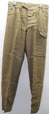 British wool P49 Battledress Pants Trousers size 18 w 38-39 L34.5 each M9626