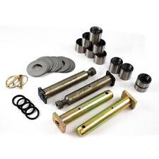 Dipper End Kit to fit Yanmar B12-3 / B14 / B15-3 / SV15 / SV16 / SV17 / B17