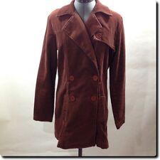 18efcbe0e08 Juicy Couture Corduroy Coats   Jackets for Women for sale