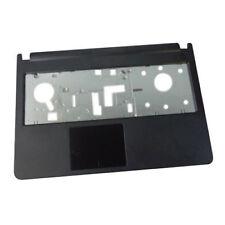 Repose-poignets et pavés tactiles ASUS pour ordinateur portable