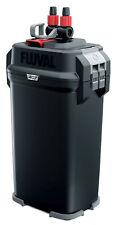 Fluval 407 Außenfilter - für 150-500 Liter Aquarien