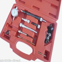 Diesel Fuel Pump Timing Tool Set Injection Bosch, VE, Kikki, Lucas, CAV-Roto,