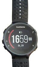 Garmin Forerunner 235 WHR Laufuhr GPS Herzfrequenzmessung Sportuhr Tracker AC682