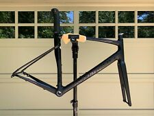 58cm Specialized Allez Sprint Peter Sagan Edition Framset