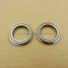 2Pairs Upper Roller Bearing AE03-0099 Fit For MP4000 5000 4001 5001 4002 5002