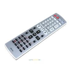 RM-D728 Universal Remote Control Replacement for Panasonic DVD Home Theater #L