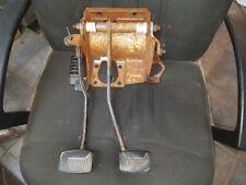 1995 F150 F250 F320 Pedal Brake/Clutch 115474