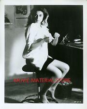 """Valerie Kaprisky Breathless 8x10"""" Photo #L220"""