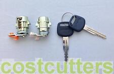 Toyota Hilux and 4 Runner - Door Locks (Pack of 2)