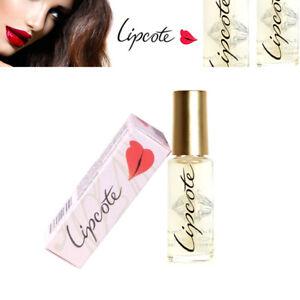 LipCote original Lipstick Sealer Boxed