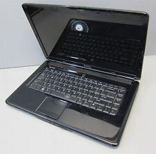 "Dell Inspiron 1545 15.4"" Laptop w/Intel@2.40GHz/4GB RAM/500GB HDD Tested/Works"