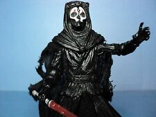 Star Wars Darth Nihilus Sith Legacy Knights of the Old Republic 2008