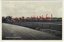 St Albans Collectable Hertfordshire Postcards