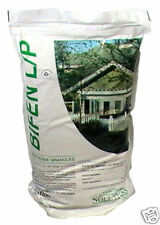Bifen Granules 25lbs  (Not for Sale to:AK,CT,HI,NY)
