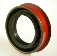 C6 & E40D Rear Seal 1966-up Extension Tail Housing Transmission