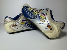 Northwave Road Cycling Shoes Size 42 / US 9.5 / UK 8.5