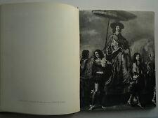 HISTOIRE DE LA MODE DE JACQUES WILHEM DU MUSEE CARNAVALET CHEZ HACHETTE 1955