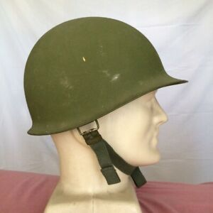 Helmets-Caps-Hats Armour and History