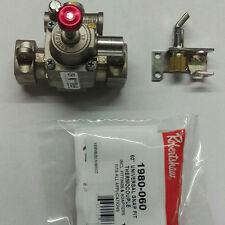 SOUTHBEND - S-127  - Conversion Kit - OEM 1113999