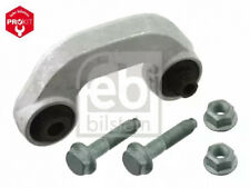 Rod/Strut, stabiliser FEBI BILSTEIN 21926
