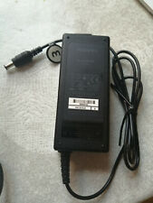 Sony PS4 VR Charger AC Adapter Power Supply CUH-ZAC1 ADP-36NH