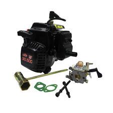 30.5CC 4 bolt Engine for 1/5 HPI RV KM baja 5B 5T 5SC LOSI FG GoPed