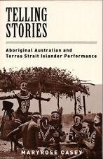 Australian Paperback Non-Fiction Books in English