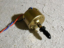 Tandberg TCD-310 MKII Wickelmotor , geprüft.